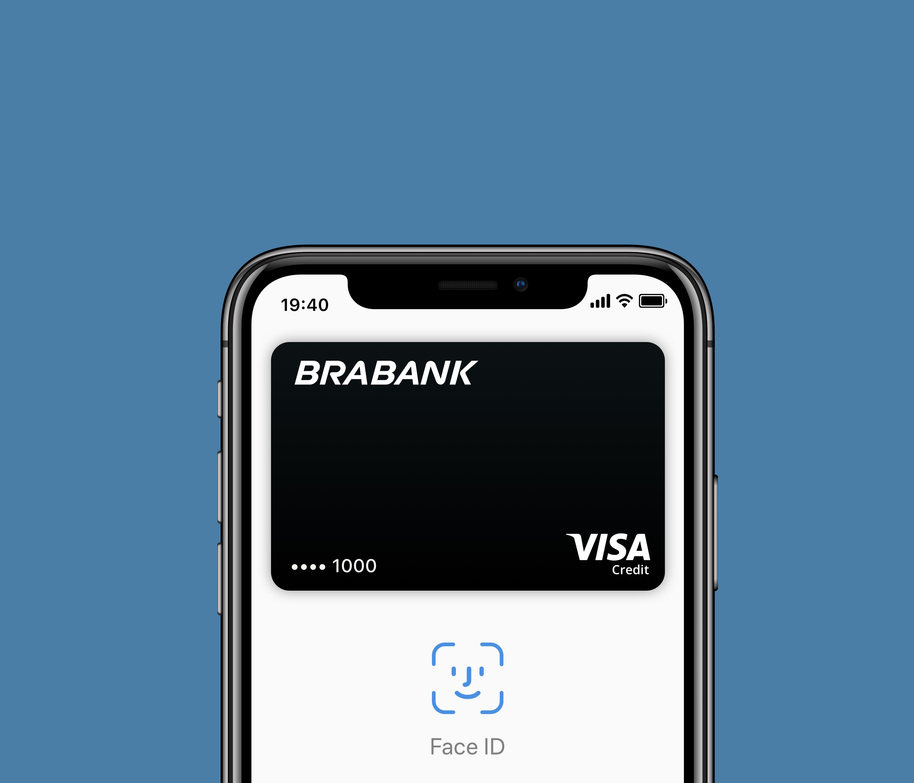 Brabank Apple (1)