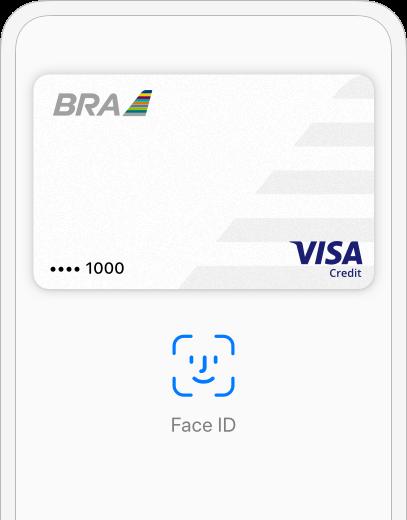 Feat Pay BRA