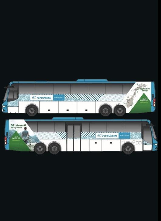 Flybussen Med Wideroe 2.Jpg